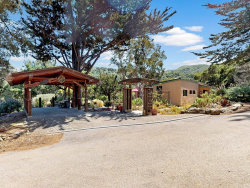 Photo of 1660 Valley View Drive, Los Osos, CA 93402 (MLS # SP19102489)