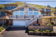 Photo of 3259 Ocean Boulevard, Cayucos, CA 93430 (MLS # SP19106625)