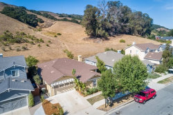 Photo of 1741 Devaul Ranch Drive, San Luis Obispo, CA 93405 (MLS # SP19160520)