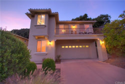 Photo of 5850 Butter Cup Lane, Avila Beach, CA 93424 (MLS # SP19172839)