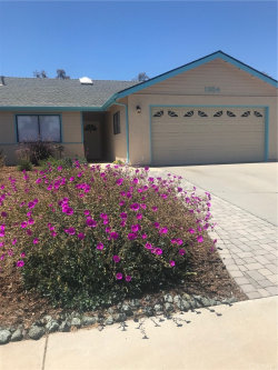 Photo of 1354 Crest Street, Oceano, CA 93445 (MLS # SP19173227)
