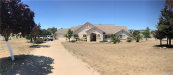 Photo of 2785 River Road, Templeton, CA 93465 (MLS # SP19274520)