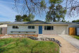 Photo of 1846 Pereira Drive, San Luis Obispo, CA 93405 (MLS # SP20049526)
