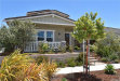 Photo of 3249 Cherry Lane, San Luis Obispo, CA 93401 (MLS # SP20090205)