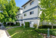 Photo of 1025 Southwood Drive, Unit Q, San Luis Obispo, CA 93401 (MLS # SP20101068)