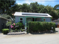 Photo of 4325 Bridge Street, Cambria, CA 93428 (MLS # SP20109435)