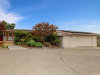 Photo of 217 Oak View, Avila Beach, CA 93424 (MLS # SP20127886)