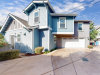 Photo of 776 Chorro Street, San Luis Obispo, CA 93401 (MLS # SP20257390)