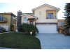 Photo of 3324 Sunnynook Drive, Atwater Village, CA 90039 (MLS # SR17038373)