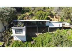 Photo of 8536 Franklin Avenue, Hollywood Hills, CA 90069 (MLS # SR17086132)