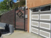 Photo of 908 Mira Valle Street, Monterey Park, CA 91754 (MLS # SR17139991)