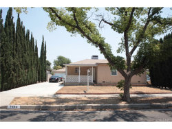 Photo of 7654 Westland Avenue, North Hollywood, CA 91605 (MLS # SR17148236)