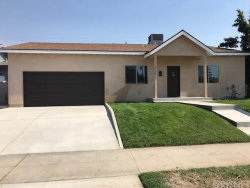 Photo of 12727 Archwood Street, North Hollywood, CA 91606 (MLS # SR17156147)
