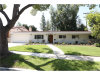 Photo of 1716 Wabasso Way, Glendale, CA 91208 (MLS # SR17161608)