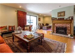 Photo of 1333 Valley View Road , Unit 18, Glendale, CA 91202 (MLS # SR17162247)