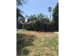 Photo of 6619 Morella Avenue, North Hollywood, CA 91606 (MLS # SR17168539)