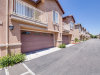 Photo of 11450 Church Street , Unit 116, Rancho Cucamonga, CA 91730 (MLS # SR17184492)