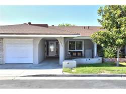 Photo of 18915 Circle Of Friends, Newhall, CA 91321 (MLS # SR17184814)