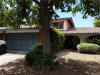 Photo of 31608 Village Center Road, Westlake Village, CA 91361 (MLS # SR17185181)