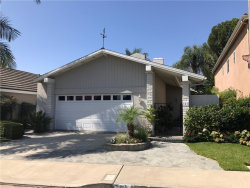 Photo of 141 The Masters Circle, Costa Mesa, CA 92626 (MLS # SR17190147)