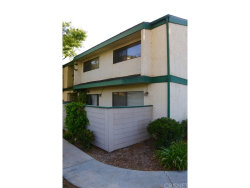 Photo of 23542 Newhall Avenue , Unit 2, Newhall, CA 91321 (MLS # SR17197410)
