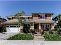 Photo for 22327 Homestead Place, Saugus, CA 91350 (MLS # SR17206851)
