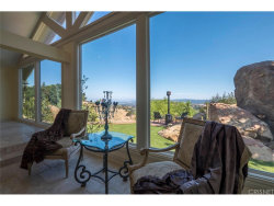 Photo of 96 Stagecoach Road, Bell Canyon, CA 91307 (MLS # SR17207230)