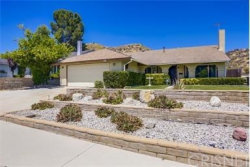 Photo of 29690 Grandifloras Road, Canyon Country, CA 91387 (MLS # SR17212328)