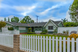 Photo of 22838 Runnymede Street, West Hills, CA 91307 (MLS # SR17215602)
