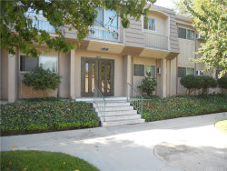 Photo of 6021 Fountain Park Lane , Unit 6, Woodland Hills, CA 91367 (MLS # SR17215747)
