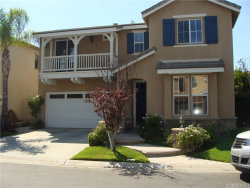 Photo of 27929 Agapanthus Lane, Valencia, CA 91354 (MLS # SR17215983)