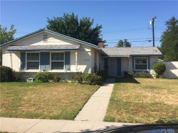 Photo of 22619 Covello Street, West Hills, CA 91307 (MLS # SR17216029)