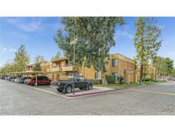 Photo of 18758 Mandan Street , Unit 1611, Canyon Country, CA 91351 (MLS # SR17218254)