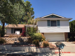 Photo of 26229 Abdale Street, Newhall, CA 91321 (MLS # SR17219082)