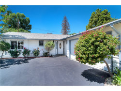 Photo of 6509 Lockhurst Drive, West Hills, CA 91307 (MLS # SR17231248)
