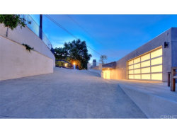 Photo of 3548 1/2 Multiview Dr., Los Angeles, CA 90068 (MLS # SR17233073)