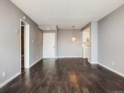 Photo of 615 E Broadway , Unit 502, Long Beach, CA 90802 (MLS # SR17235354)