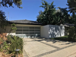 Photo of 3426 Red Rose Drive, Encino, CA 91436 (MLS # SR17235468)
