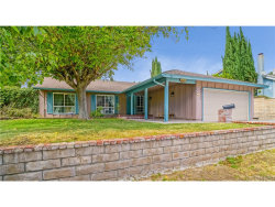 Photo of 28925 Lotusgarden Drive, Canyon Country, CA 91387 (MLS # SR17239833)