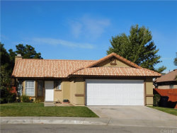 Photo of 36807 Haven, Palmdale, CA 93552 (MLS # SR17240068)