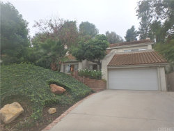 Photo of 2983 Tiffany Circle, Los Angeles, CA 90077 (MLS # SR17242066)