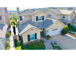 Photo of 25130 Huston Street, Stevenson Ranch, CA 91381 (MLS # SR17252126)
