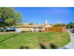 Photo of 14601 Water Lily Court, Canyon Country, CA 91387 (MLS # SR17255053)