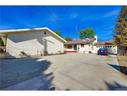 Photo of 22222 Vanowen Street, Woodland Hills, CA 91303 (MLS # SR17258692)