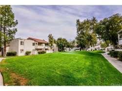 Photo of 25015 Peachland Avenue , Unit 247, Newhall, CA 91321 (MLS # SR17258964)