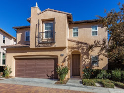 Photo of 8287 E Loftwood Lane, Orange, CA 92867 (MLS # SR17259273)