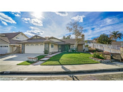 Photo of 28211 Stanley Court, Canyon Country, CA 91351 (MLS # SR17259831)