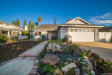 Photo of 5866 Wheelhouse Lane, Agoura Hills, CA 91301 (MLS # SR17260437)