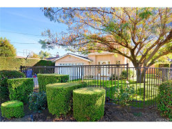 Photo of 23314 Friar Street, Woodland Hills, CA 91367 (MLS # SR17261470)