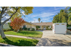 Photo of 27101 Langside Avenue, Canyon Country, CA 91351 (MLS # SR17262846)